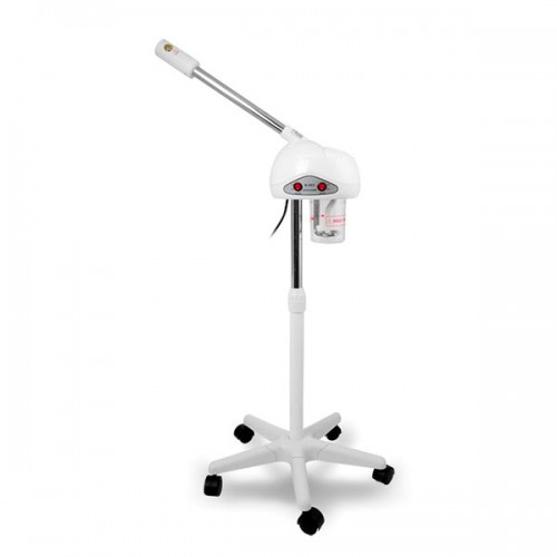 Пароозонатор за козметични процедури В002