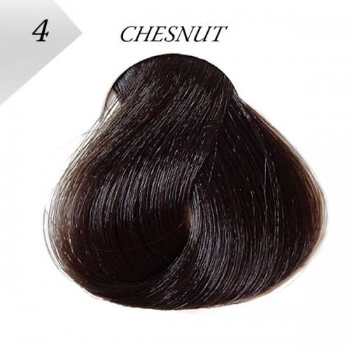 Боя за коса Londessa 4 CHESTNUT