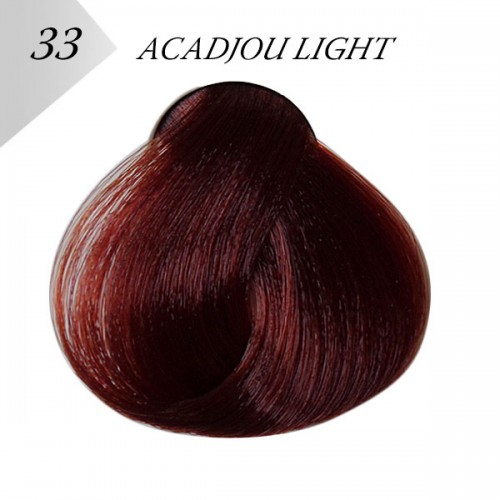 Боя за коса Londessa 33 ACAJOU LIGHT