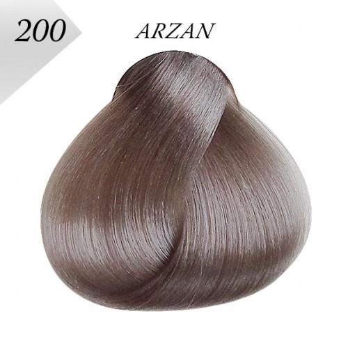 Боя за коса Londessa 200 ARZAN