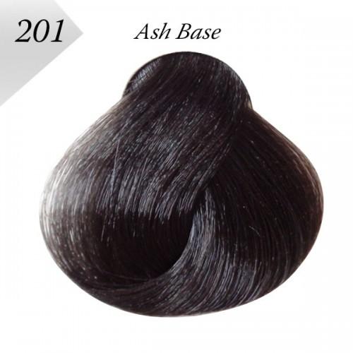 Боя за коса Londessa 201 ASH BASE