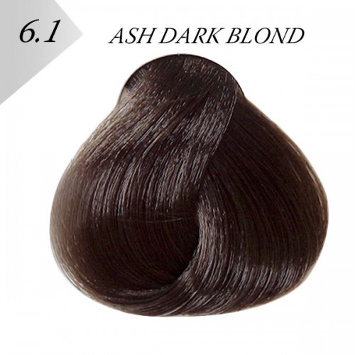 Боя за коса Londessa 6.1 ASH DARK BLOND