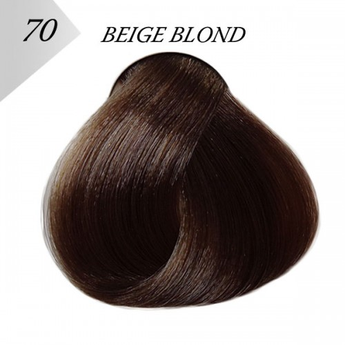 Боя за коса Londessa 70 BEIGE BLOND