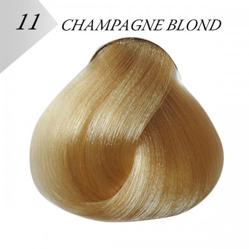 Боя за коса Londessa 11 CHAMPAGNE BLOND