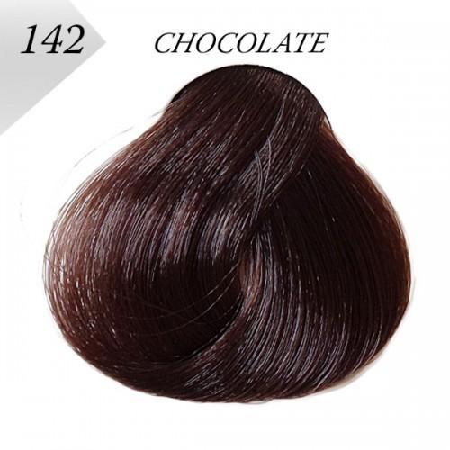Боя за коса Londessa 142 CHOCOLATE