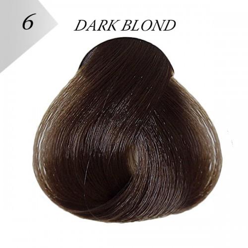 Боя за коса Londessa 6 DARK BLOND