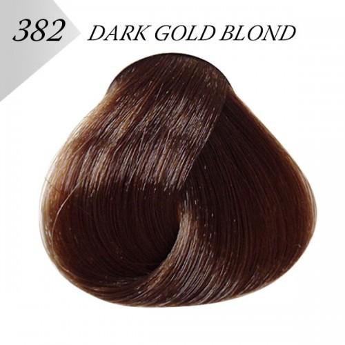 Боя за коса Londessa, 382 DARK GOLD BLOND