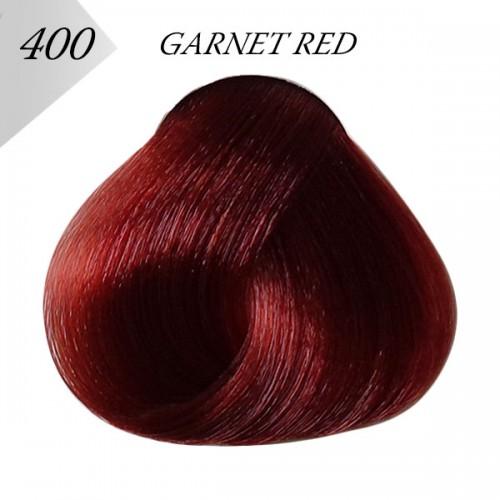 Боя за коса Londessa, 400 GARNET RED