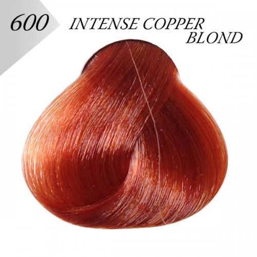 Боя за коса Londessa 600 INTENSE COPPER BLOND