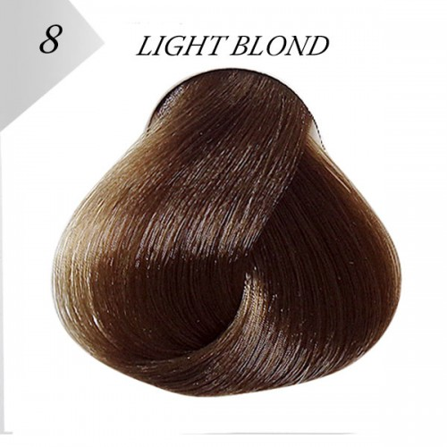 Боя за коса Londessa 8 LIGHT BLOND