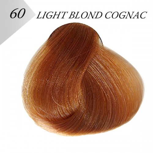 Боя за коса Londessa 60 LIGHT BLOND COGNAC