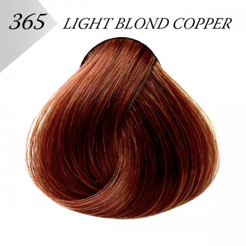 Боя за коса Londessa 365 LIGHT BLOND COPPER