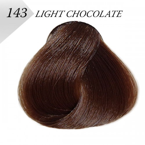 Боя за коса Londessa 143 LIGHT CHOCOLATE