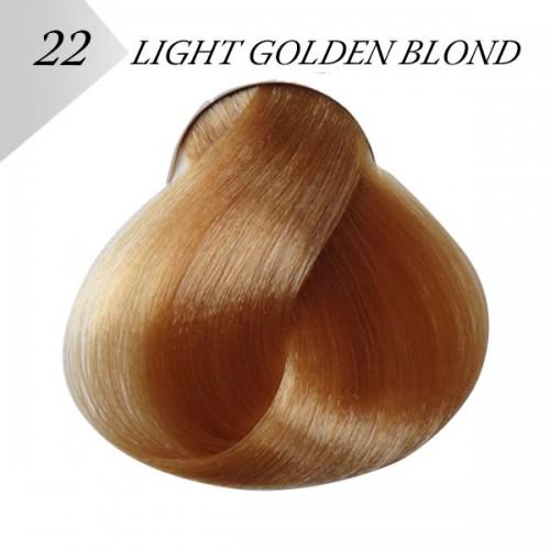Боя за коса Londessa 22 LIGHT GOLDEN BLOND