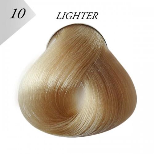 Боя за коса Londessa 10 LIGHTNER