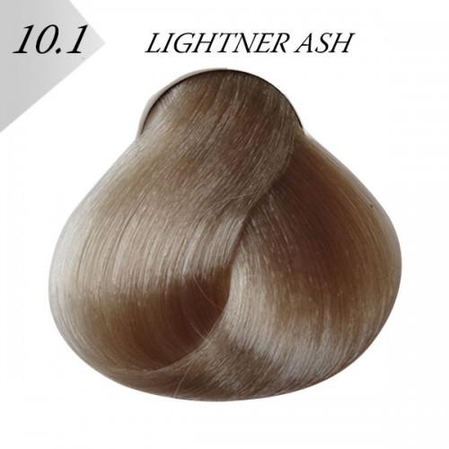 Боя за коса Londessa 10.1 LIGHTNER ASH