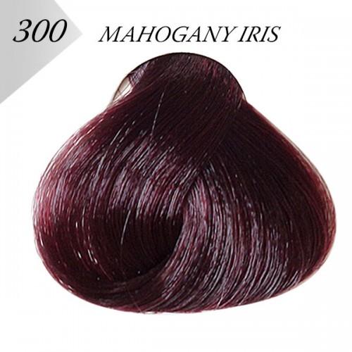 Боя за коса Londessa 300 MAHOGANY IRIS