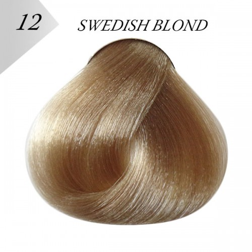 Боя за коса Londessa 12 SWEDISH BLOND