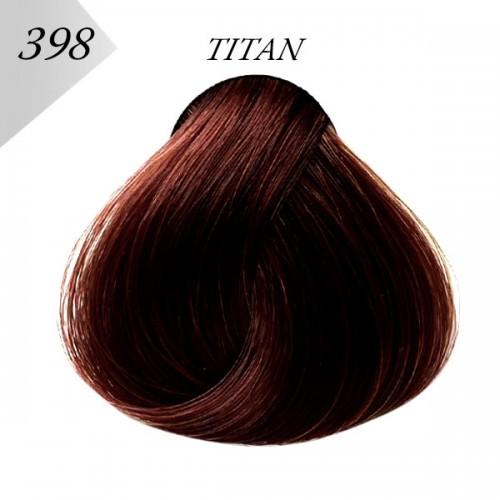 Боя за коса Londessa 398 TITAN