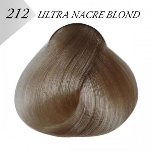 Боя за коса Londessa 212 ULTRA NACREE BLOND