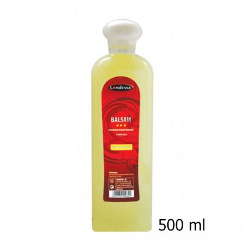 Балсам за коса, 500 ml