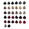 Боя за коса Londessa 57 цвята