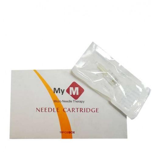 Игли за микроиглена дерма писалка - резерва