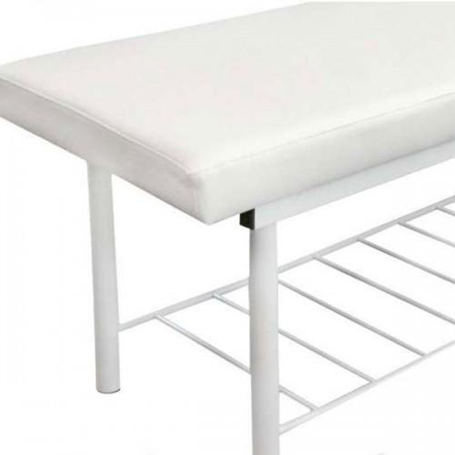 Комбинирано легло за масаж и козметика KL260 ширина 60 см