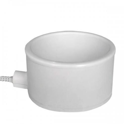 Нагревател за кола маска в кутия от 400 ml – Модел SCA 02
