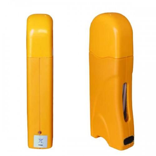 Нагревател за кола маска ролон – Модел SCA01