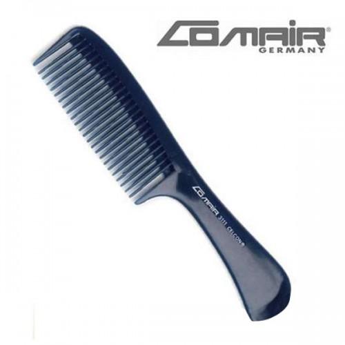 Гребен Comair за дълги коси
