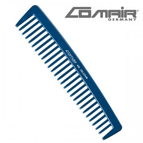 Фризьорски гребен за професионална употреба - Comair Celcon 408