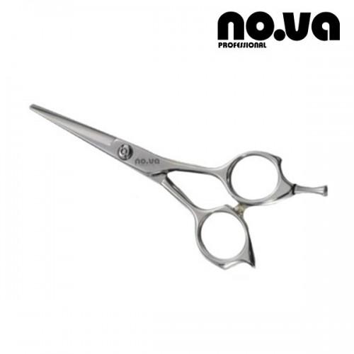 ПРОФЕСИОНАЛНА фризьорска ножица NO.VA professional MS55