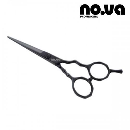 ПРОФЕСИОНАЛНА фризьорска ножица NO.VA professional C50