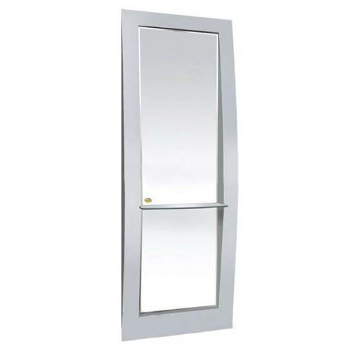 Фризьорско огледало модел 3665