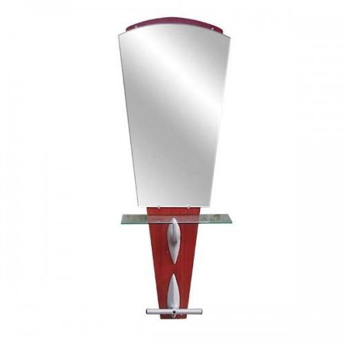 Работно огледало – Модел 507
