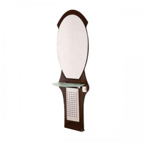 Фризьорско огледало - Модел 419