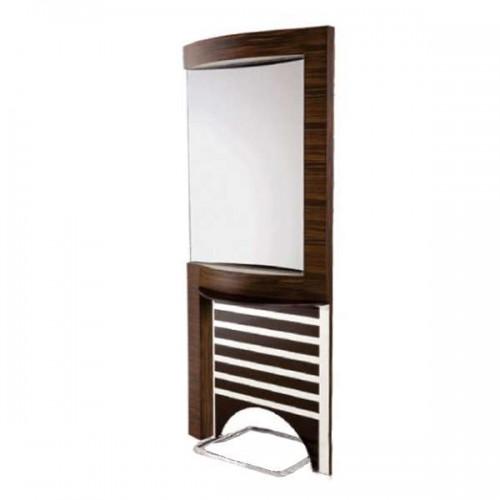 Огледало за фризьорски салон – Модел 662