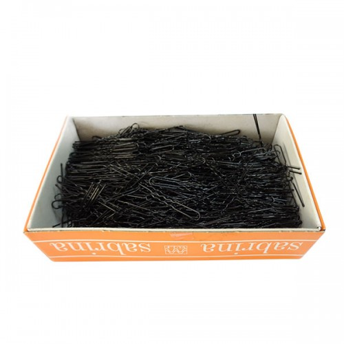 Фуркети за коса, кутия 500гр.