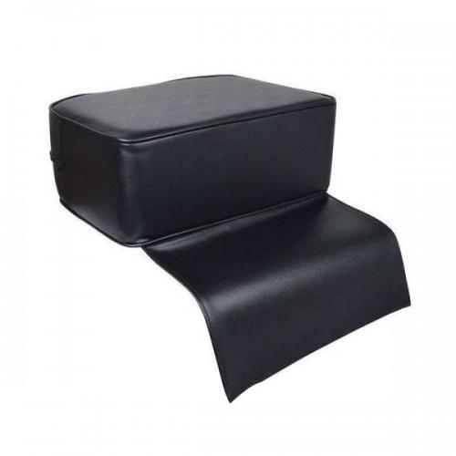 Помощна възглавничка за фризьорски стол