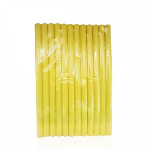 Ролки маркучи № 11, 12 броя в пакет