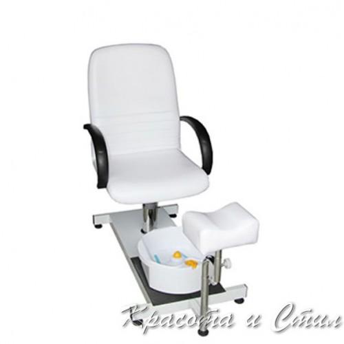 Козметичен Стол за педикюр 2302A