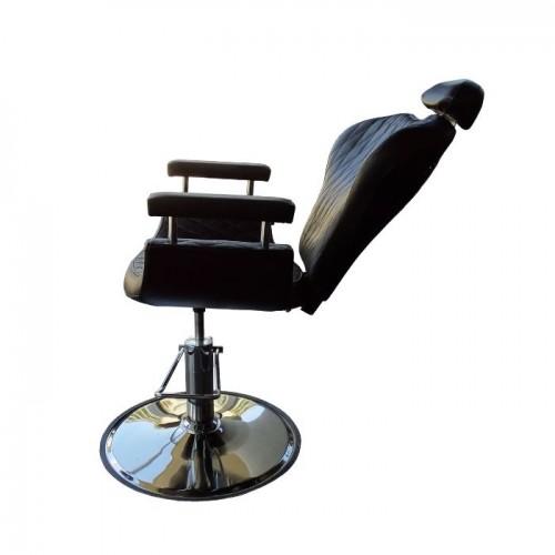 Дизайнерски бръснарски стол модел N603