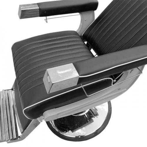 Функционален бръснарски стол IM227