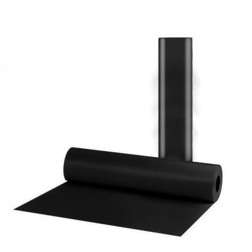 Черни чаршафи на руло модел BL135
