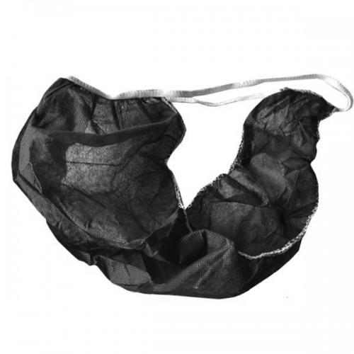 Еднкократни прашки - мъжки, универсални