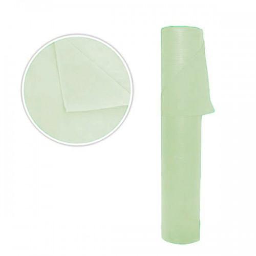 Еднократни непромокаеми чаршафи в зелен цвят – Модел SG127