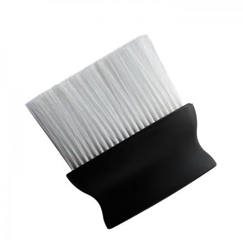 Пакет за фризьорски салон Grey Velvet