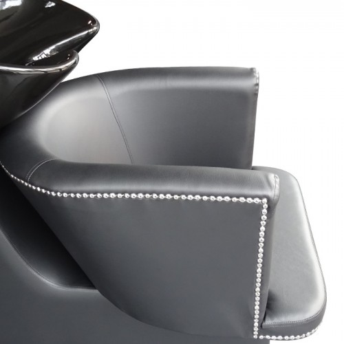 Комплект за фризьорски салон M720