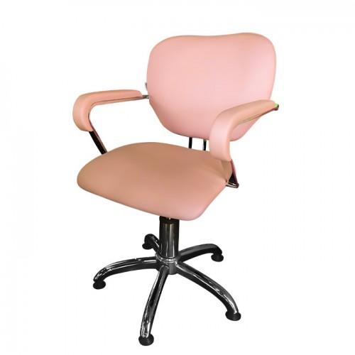 Практичен фризьорски стол модел 305 02